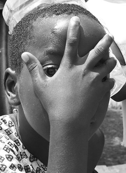 uganda_101_SP