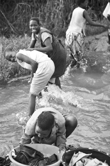uganda_106_SP