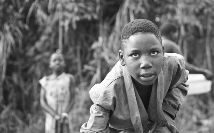 uganda_108_SP