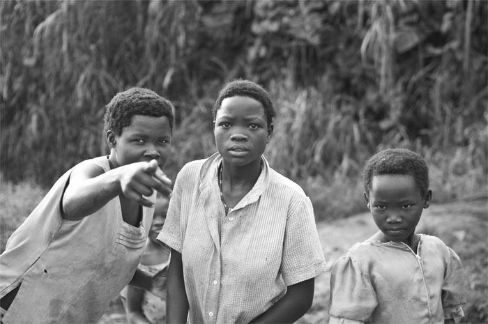 uganda_109_SP