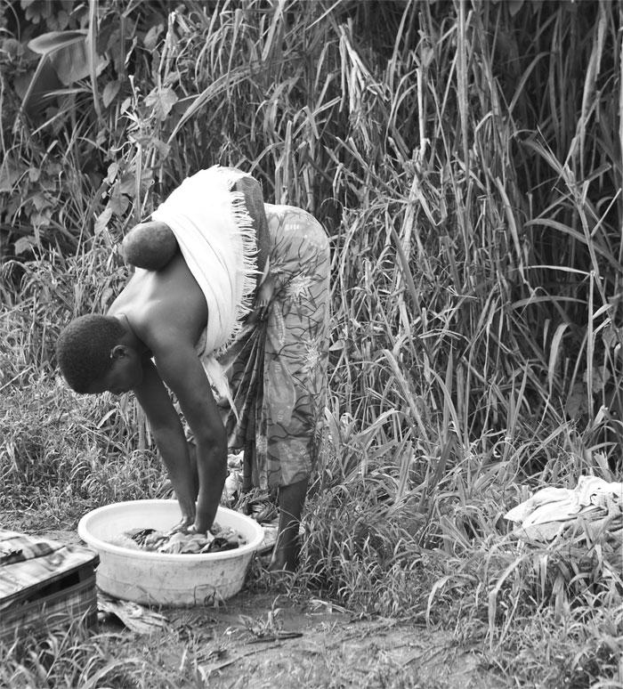 uganda_112_SP