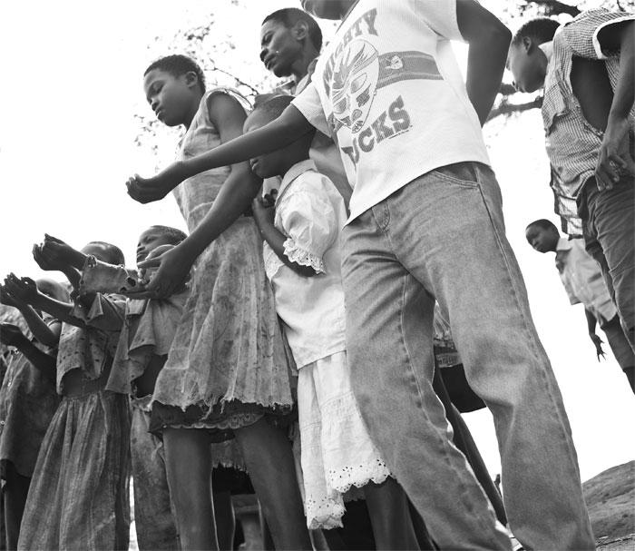 uganda_114_SP