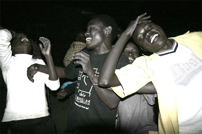 uganda_115_SP