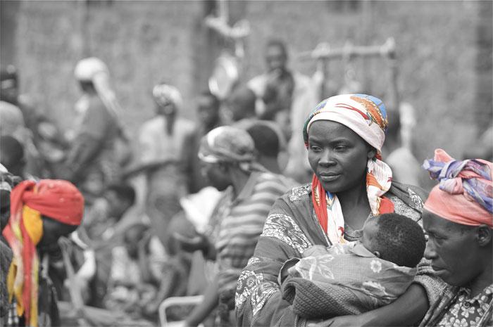 uganda_119_SP