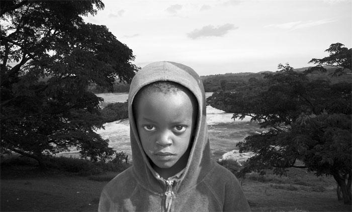 uganda_120_SP