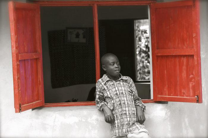 uganda_122_SP