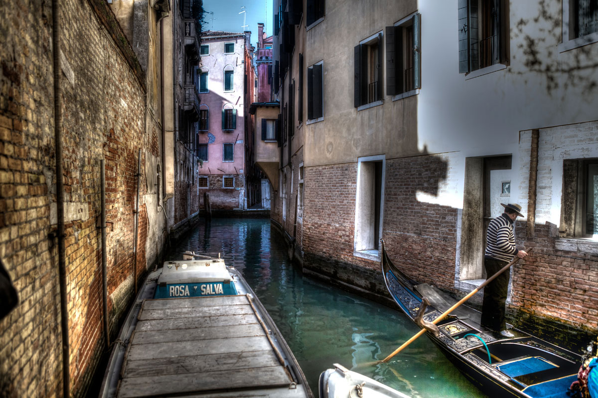 venezia_001_SP