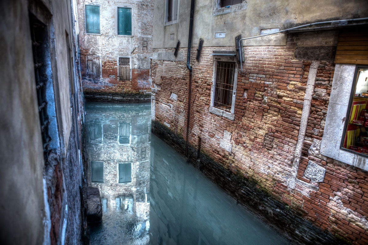 venezia_004_SP