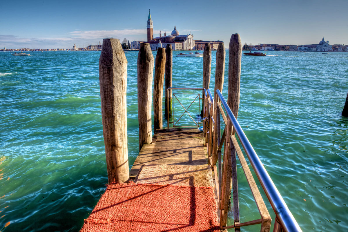 venezia_005_SP