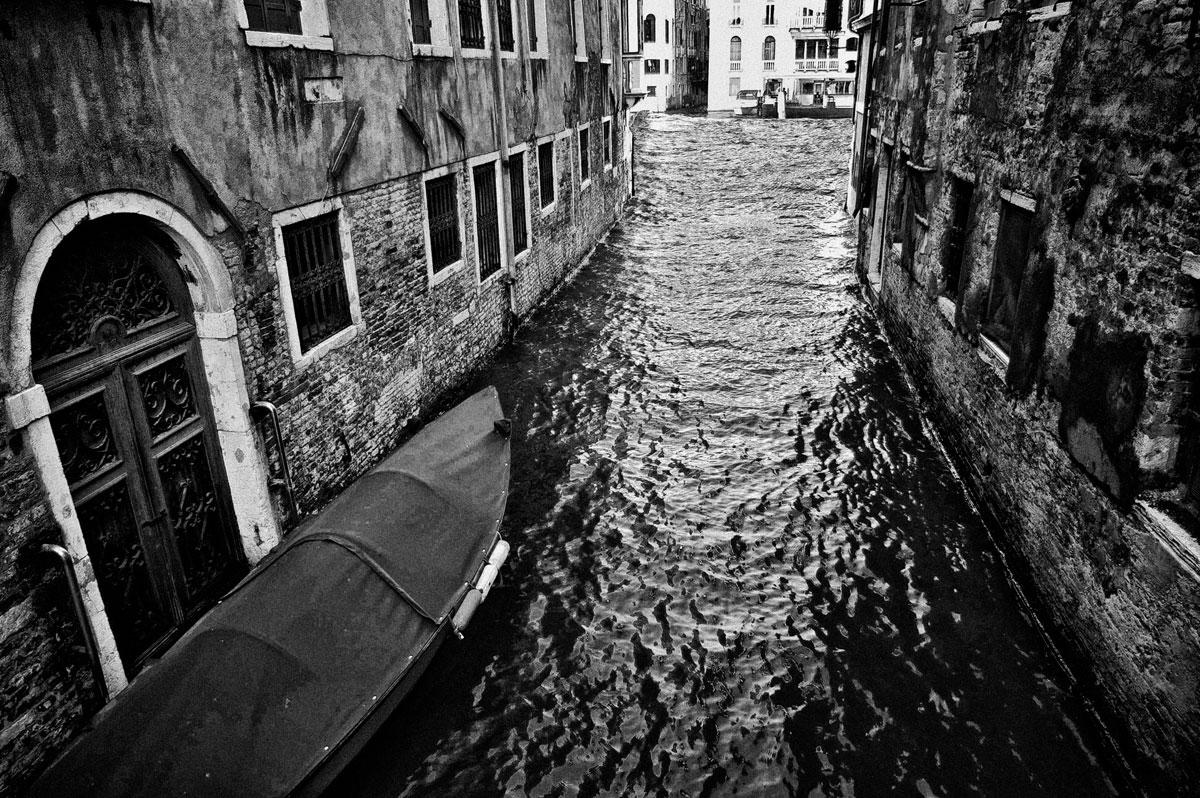venezia_006_SP