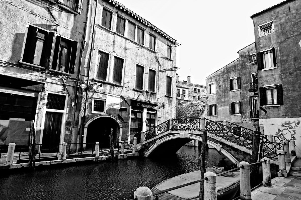 venezia_007_SP