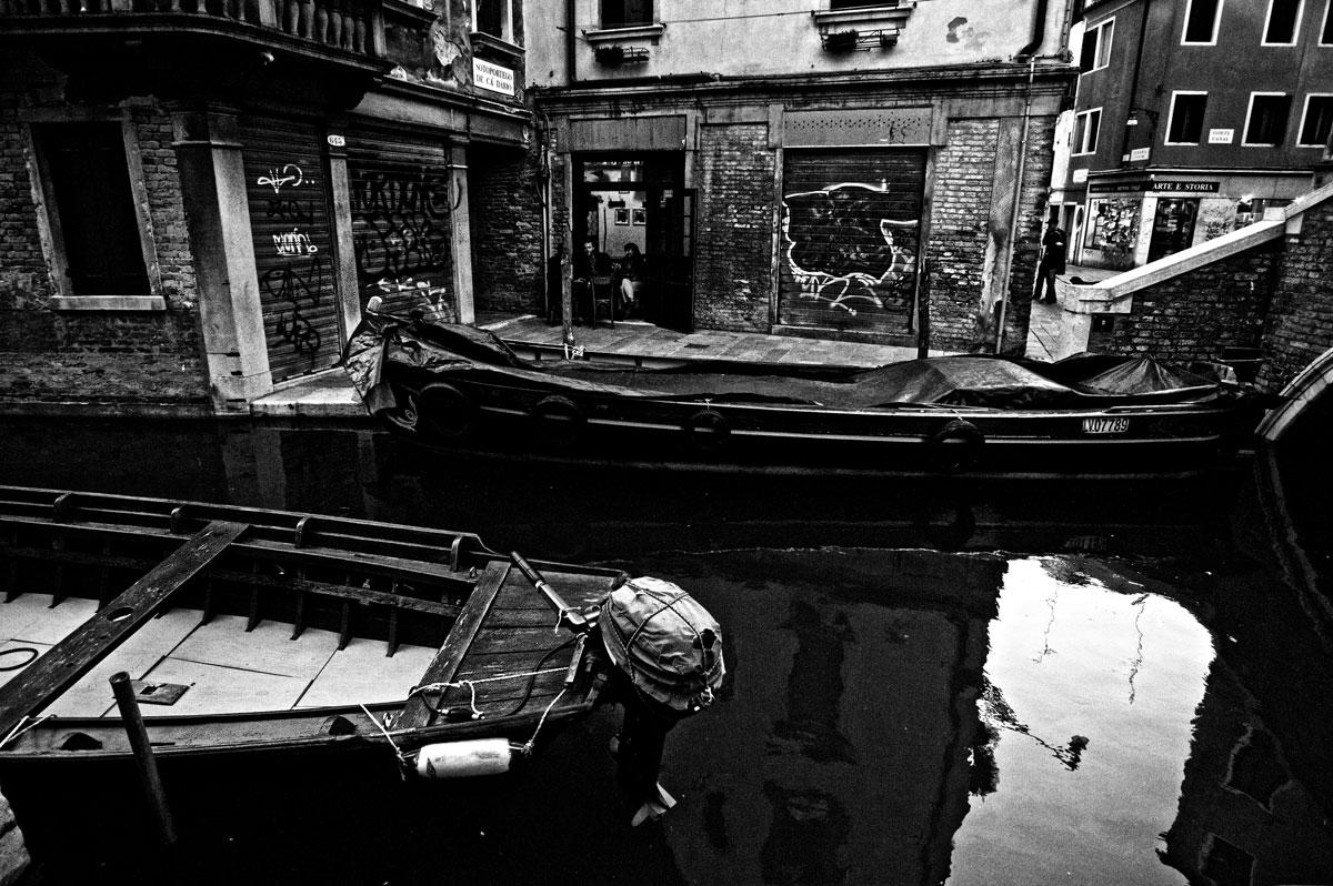 venezia_009_SP