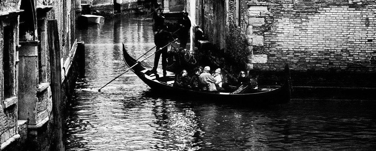 venezia_010_SP