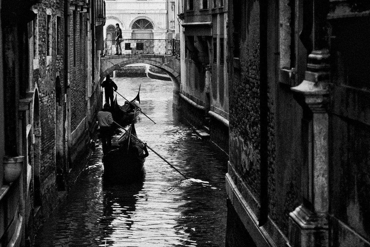 venezia_011_SP