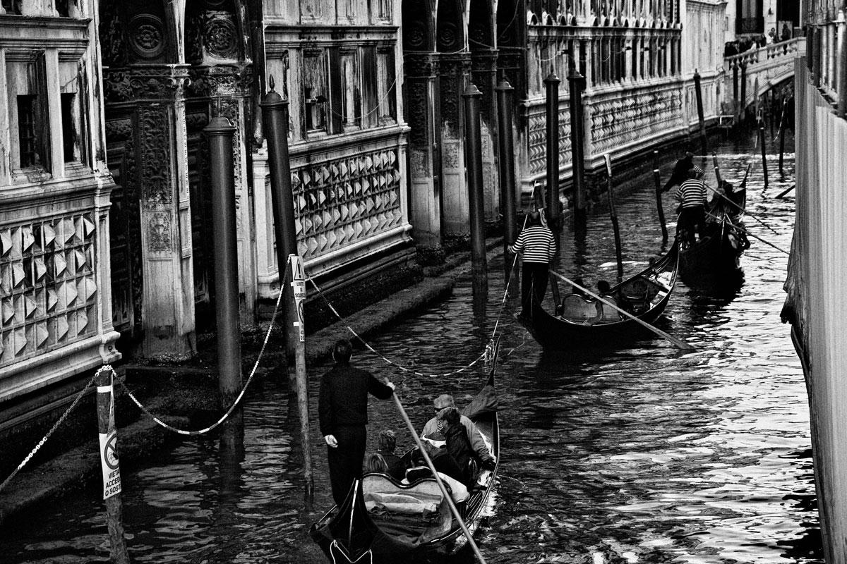 venezia_013_SP