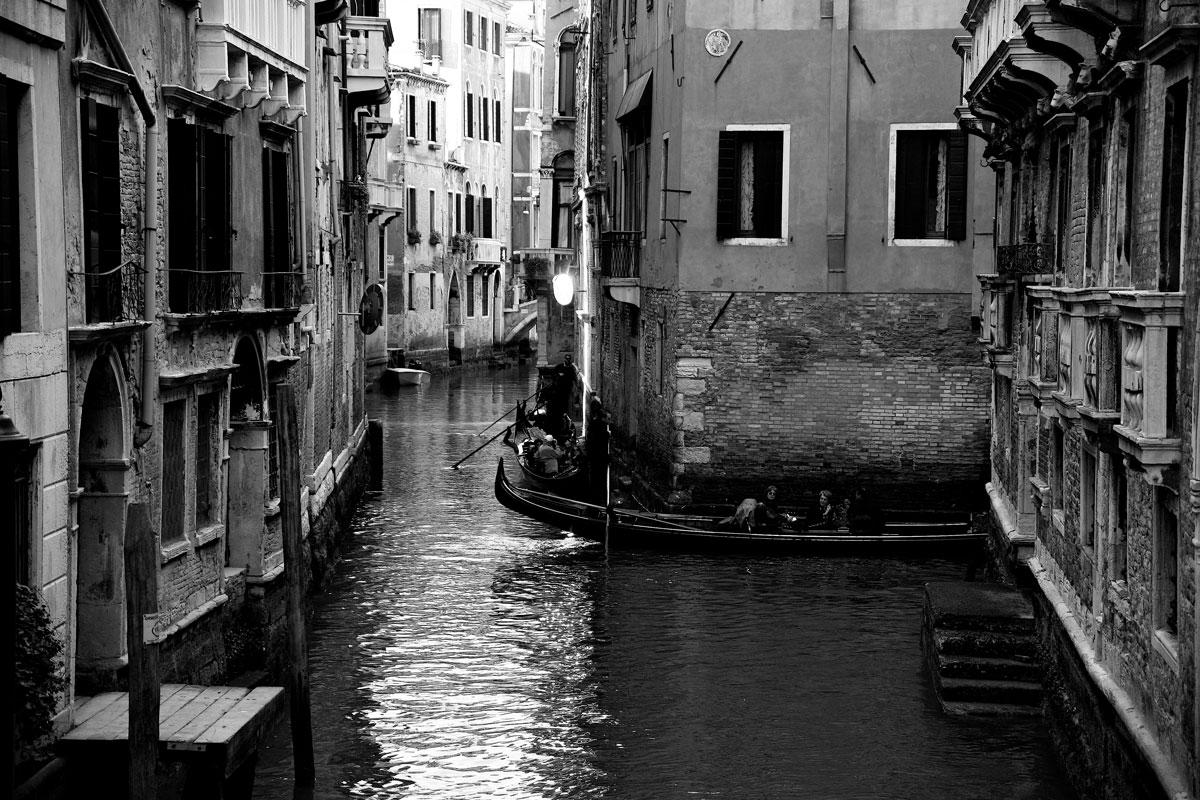 venezia_016_SP