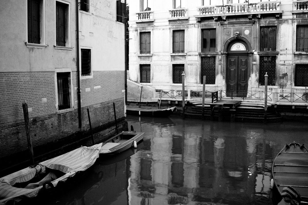 venezia_017_SP
