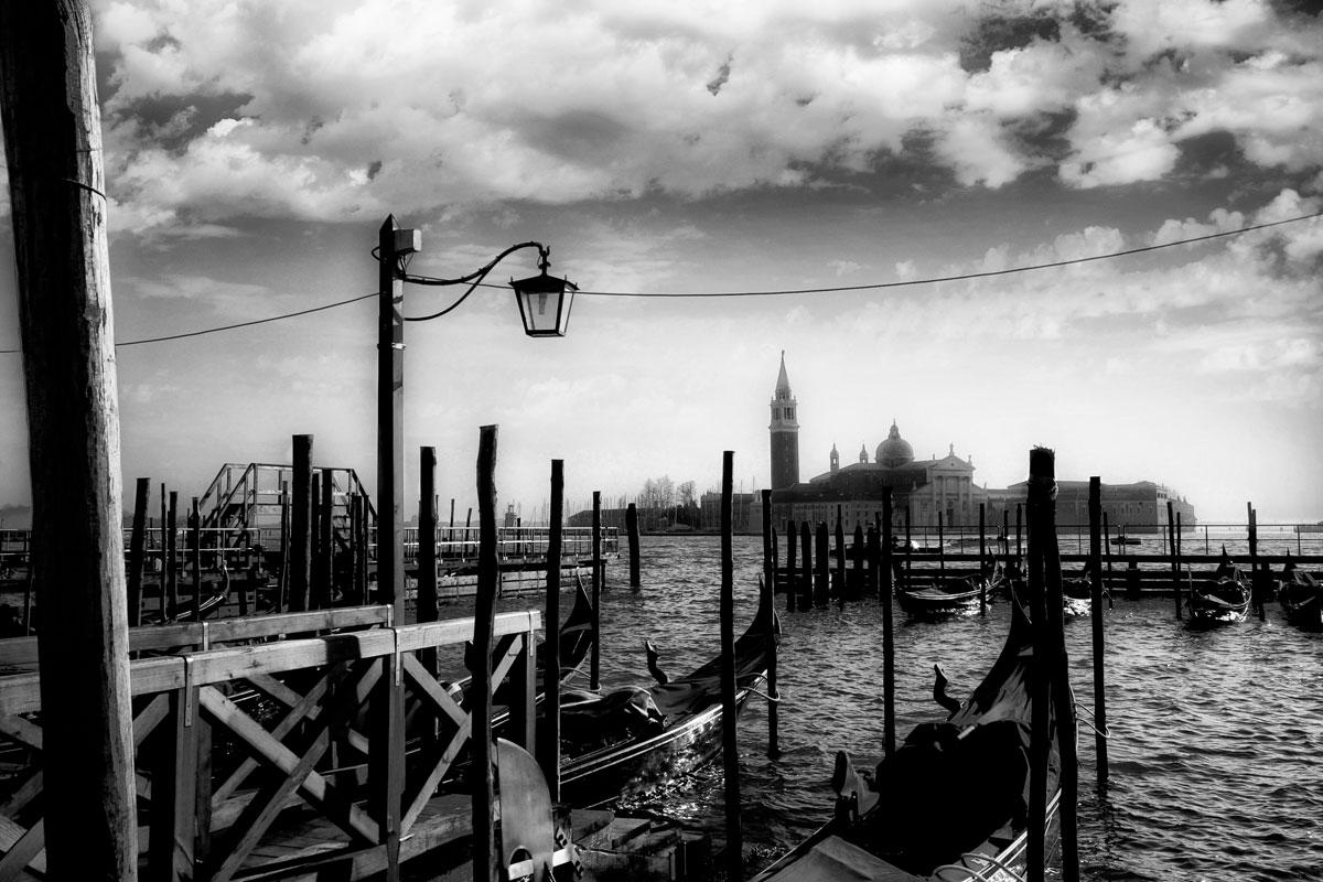 venezia_018_SP