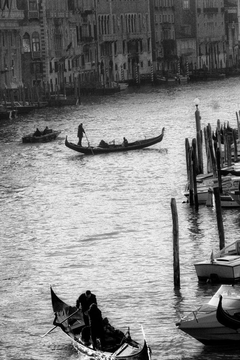 venezia_019_SP