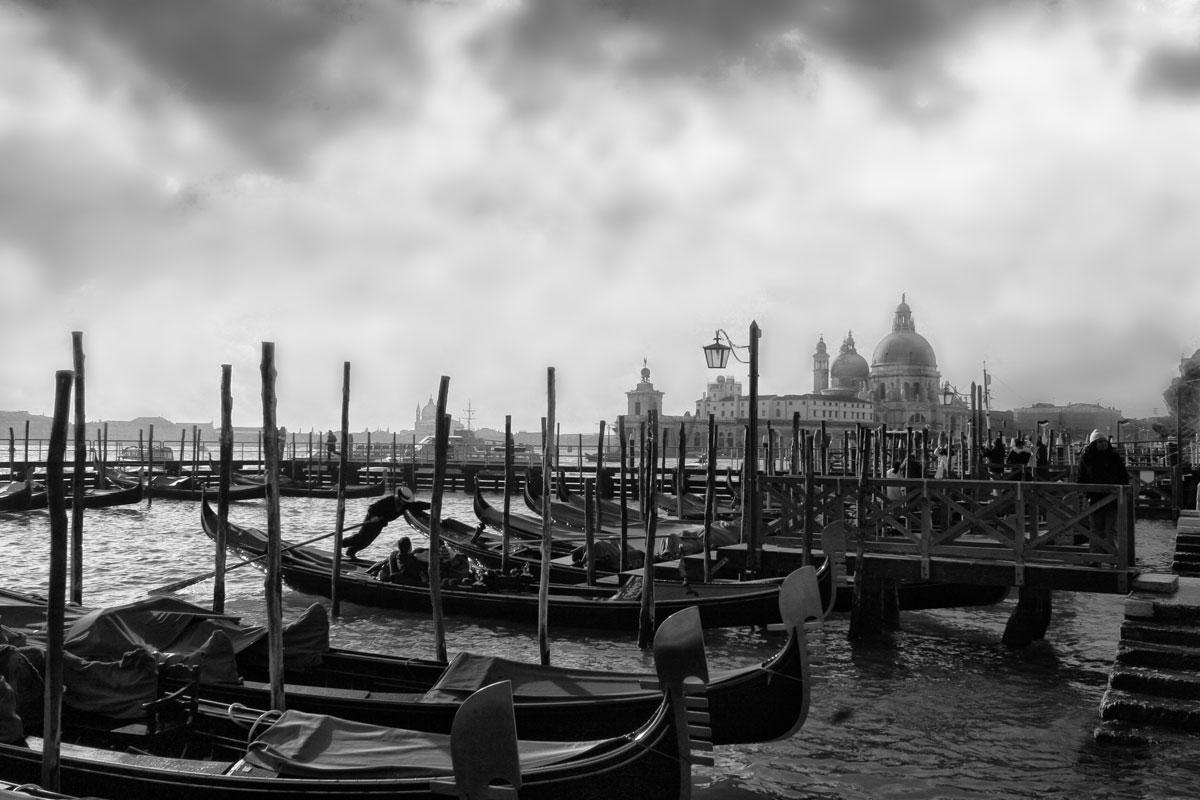 venezia_020_SP