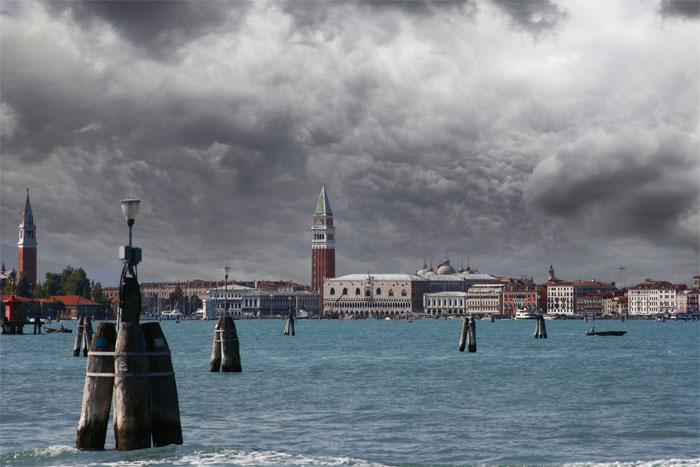 venezia_021_SP