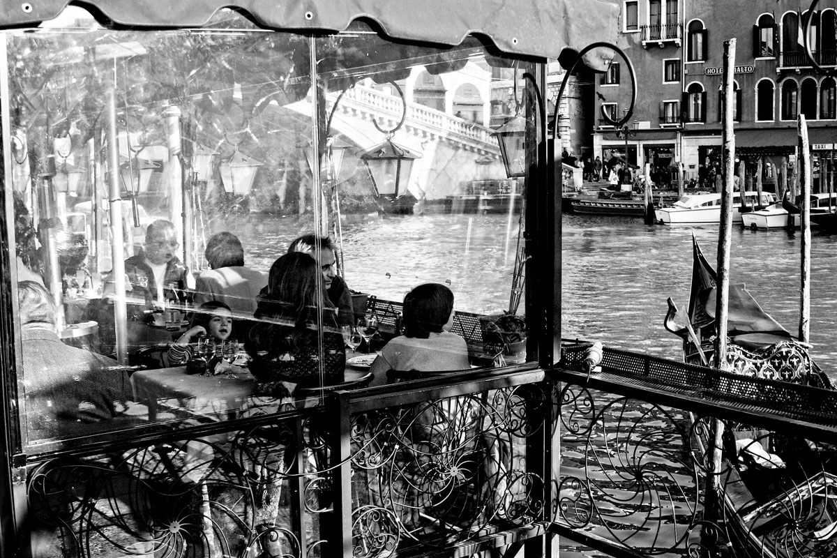venezia_022_SP