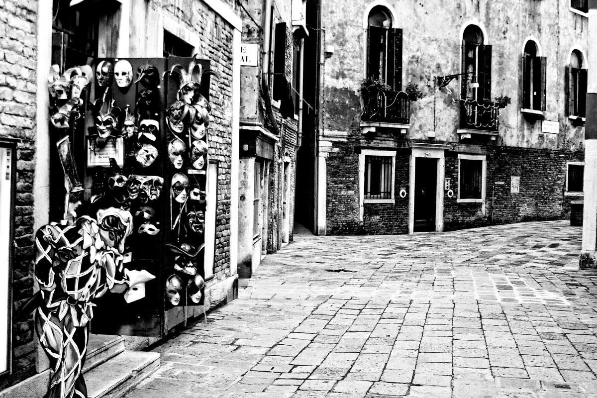 venezia_023_SP