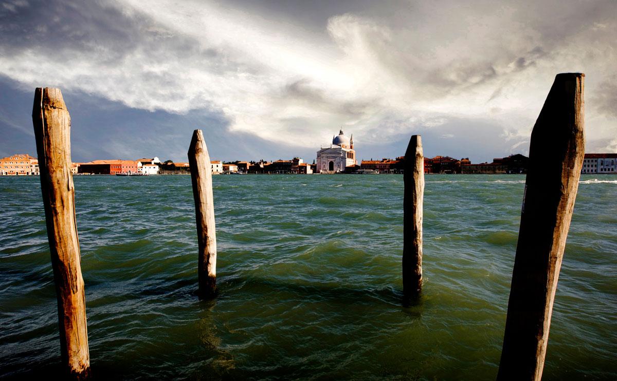 venezia_024_SP