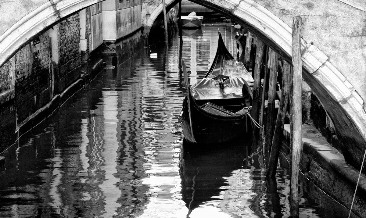 venezia_025_SP