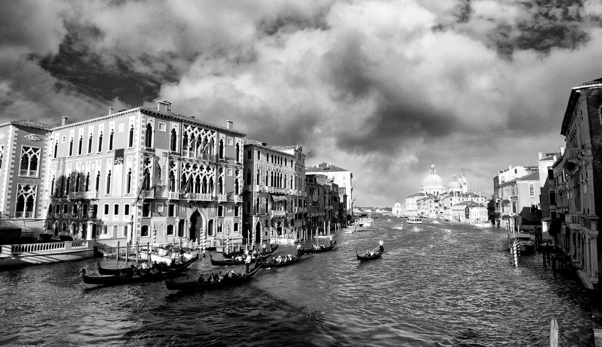 venezia_026_SP