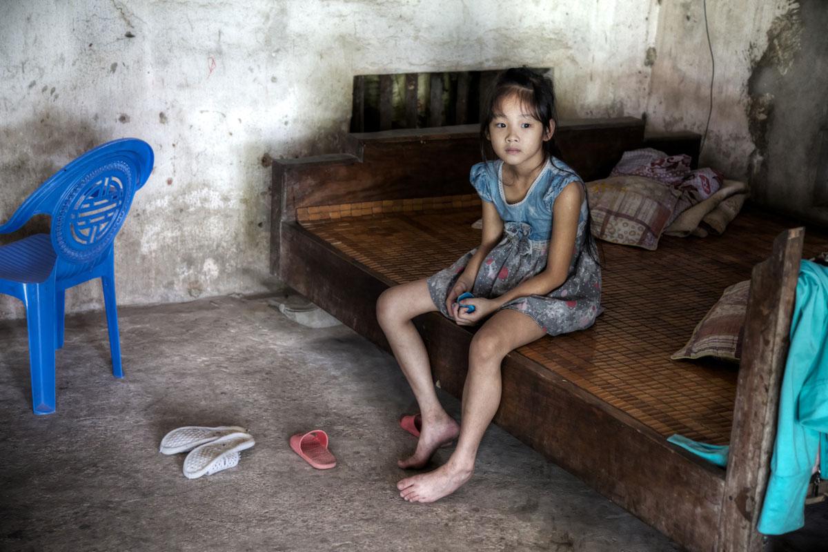 vietnam_003_SP