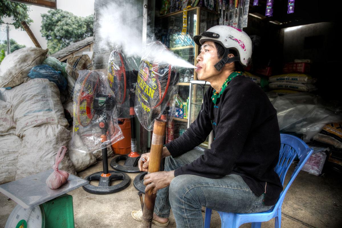 vietnam_009_SP
