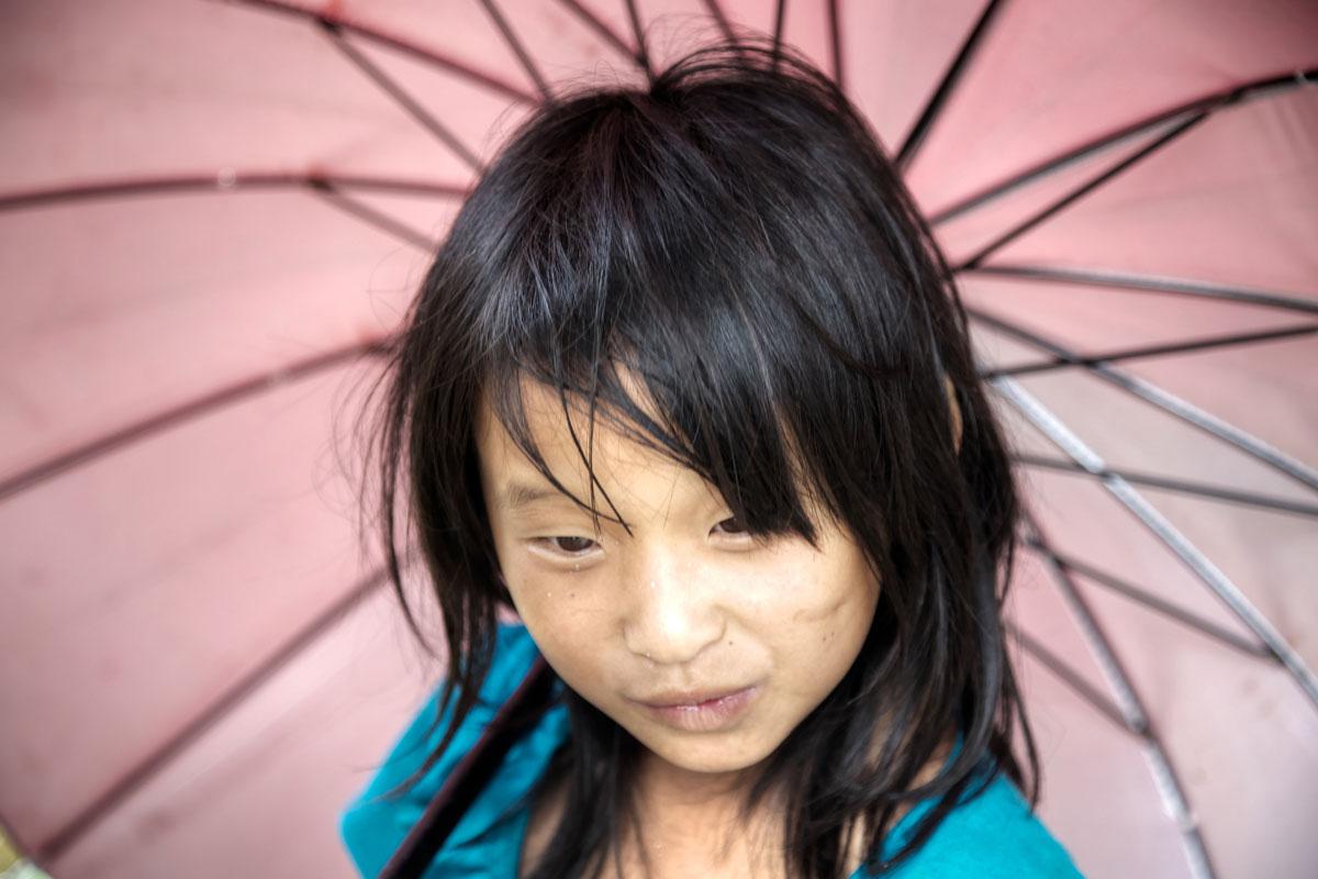 vietnam_012_SP