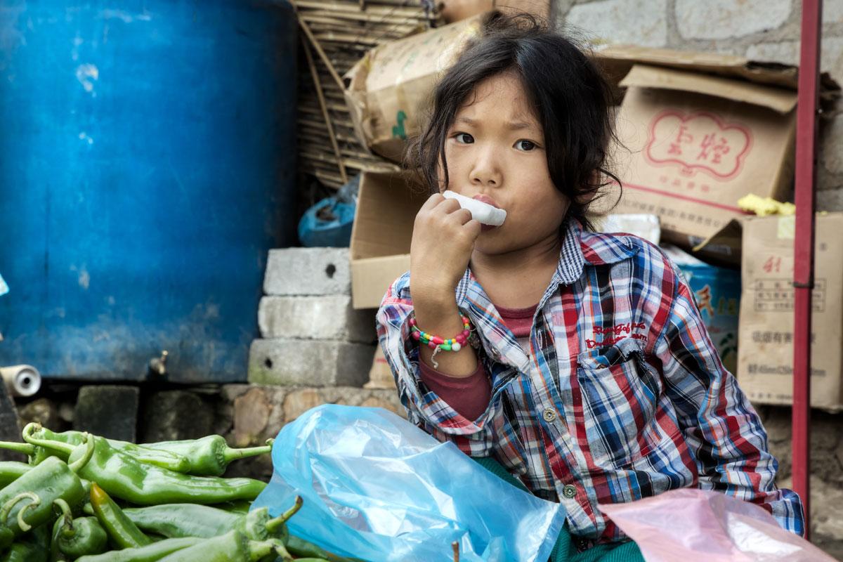 vietnam_017_SP