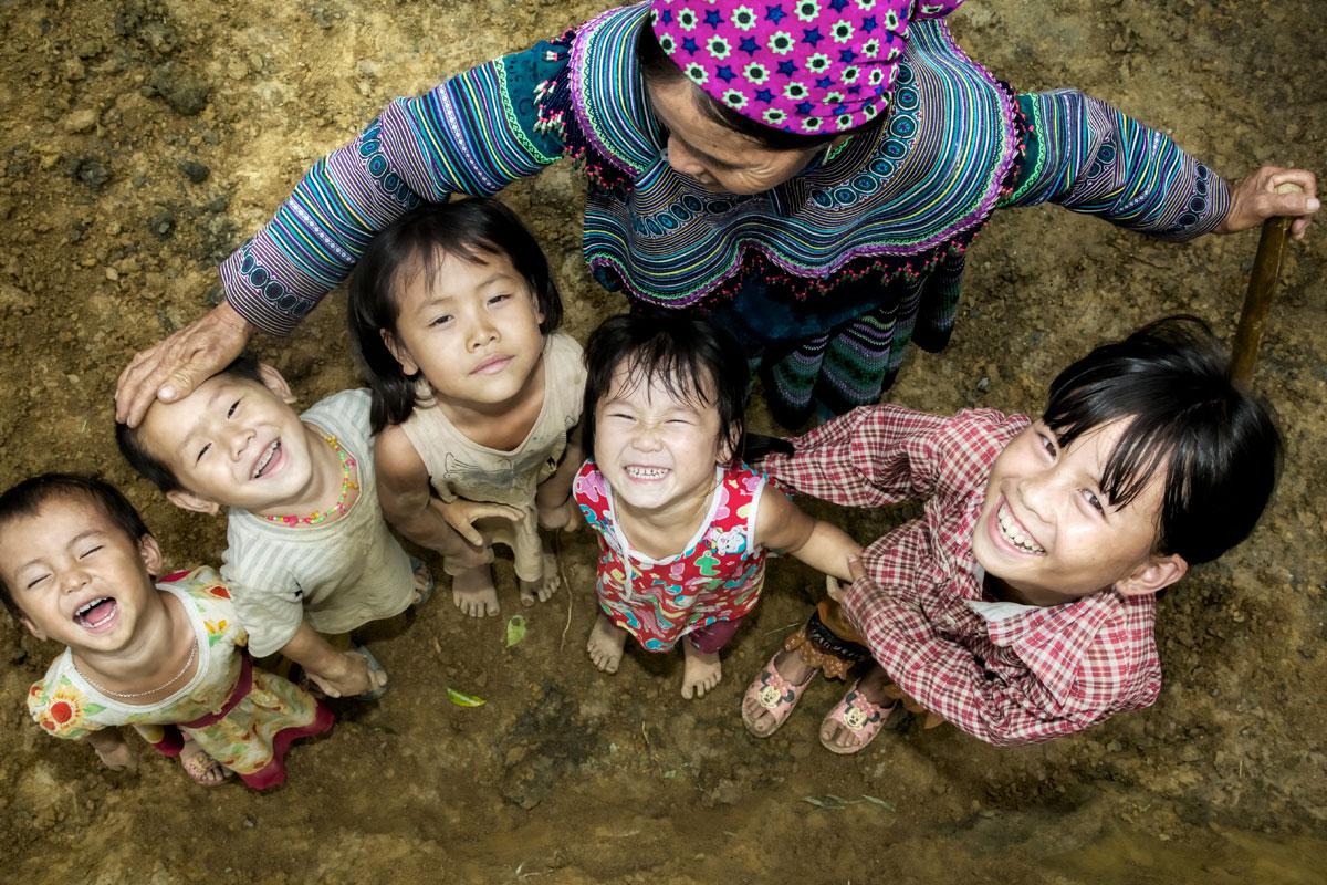 vietnam_022_SP