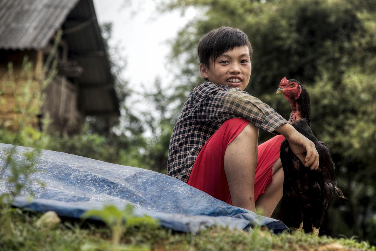 vietnam_028_SP