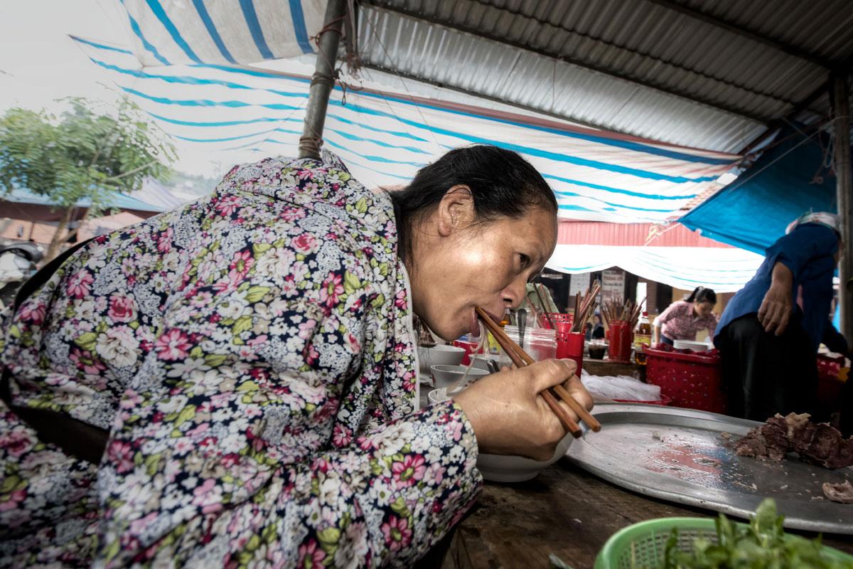 vietnam_029_SP
