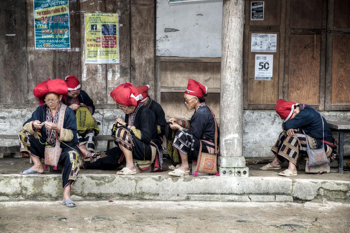 vietnam_037_SP
