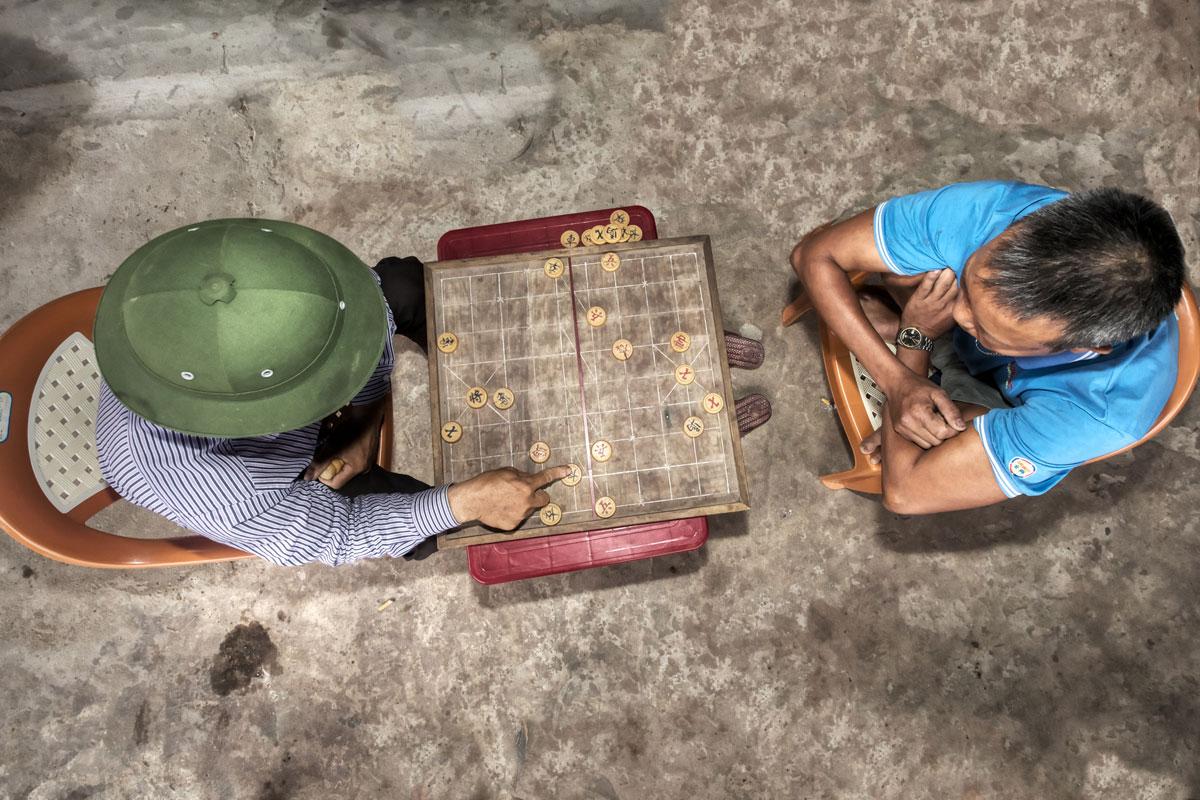 vietnam_038_SP