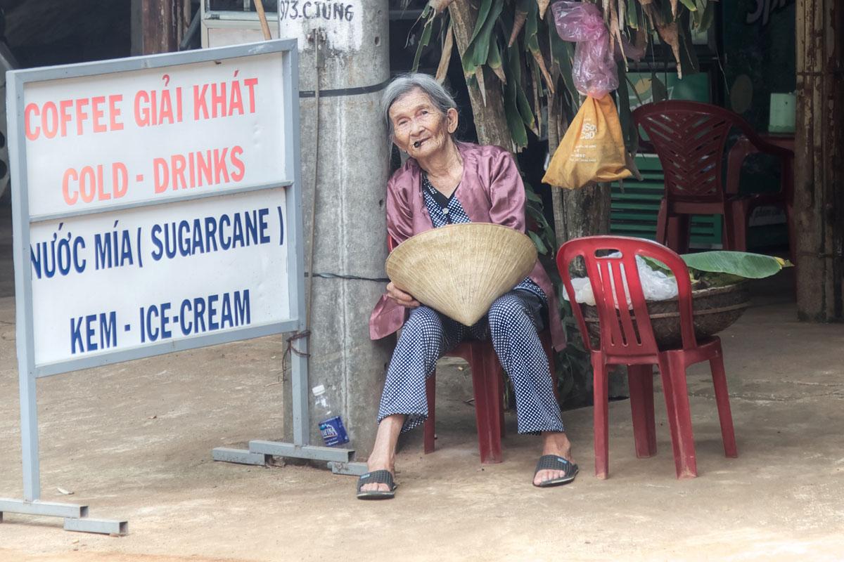 vietnam_039_SP