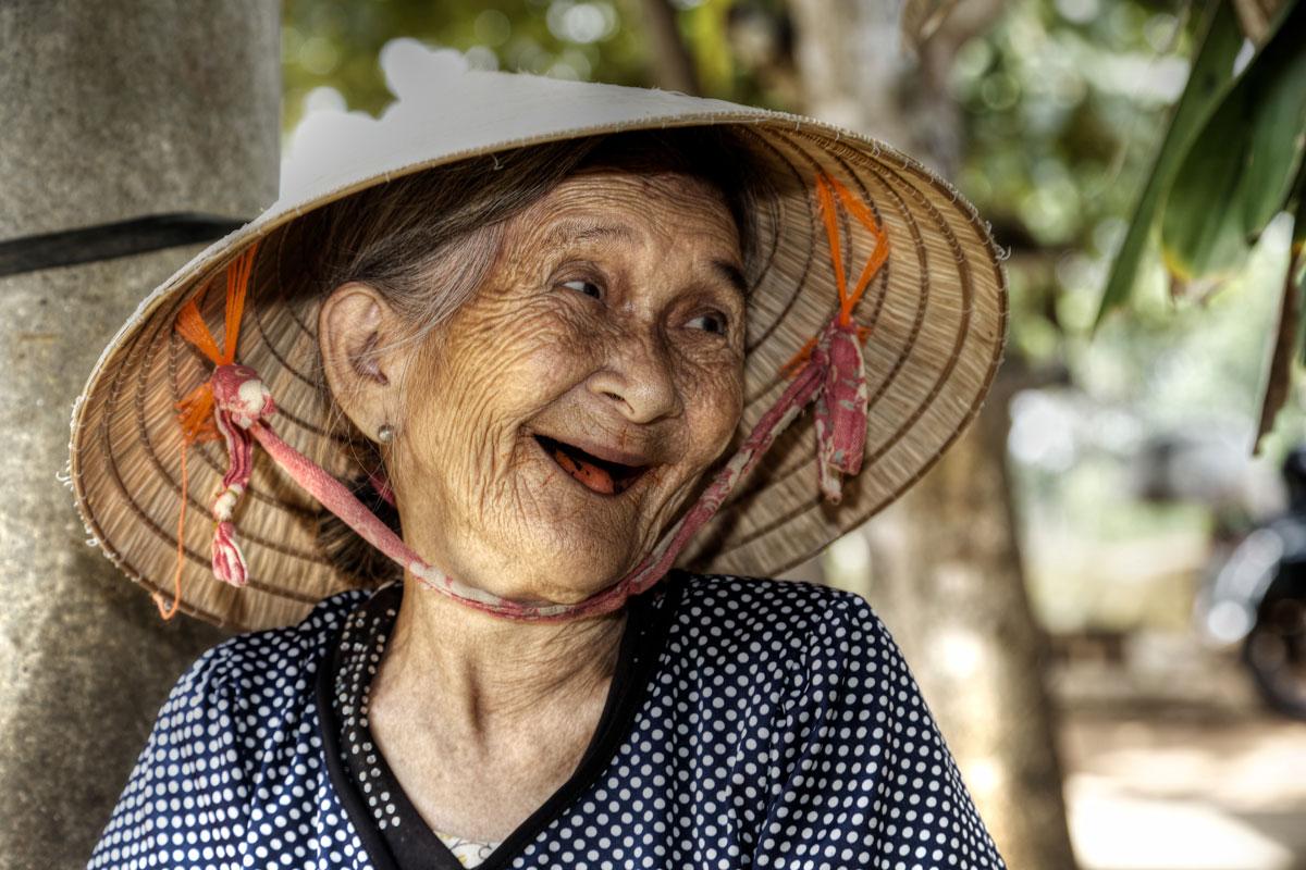 vietnam_040_SP