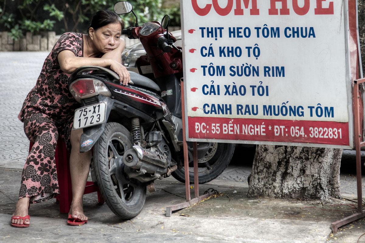 vietnam_044_SP