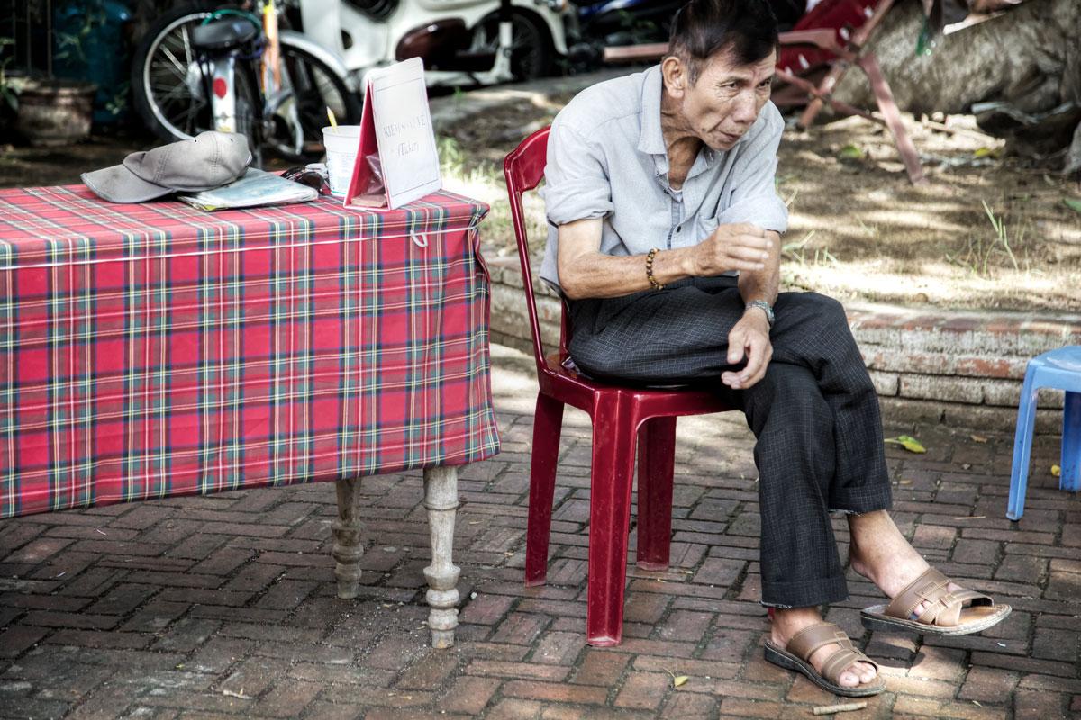 vietnam_045_SP