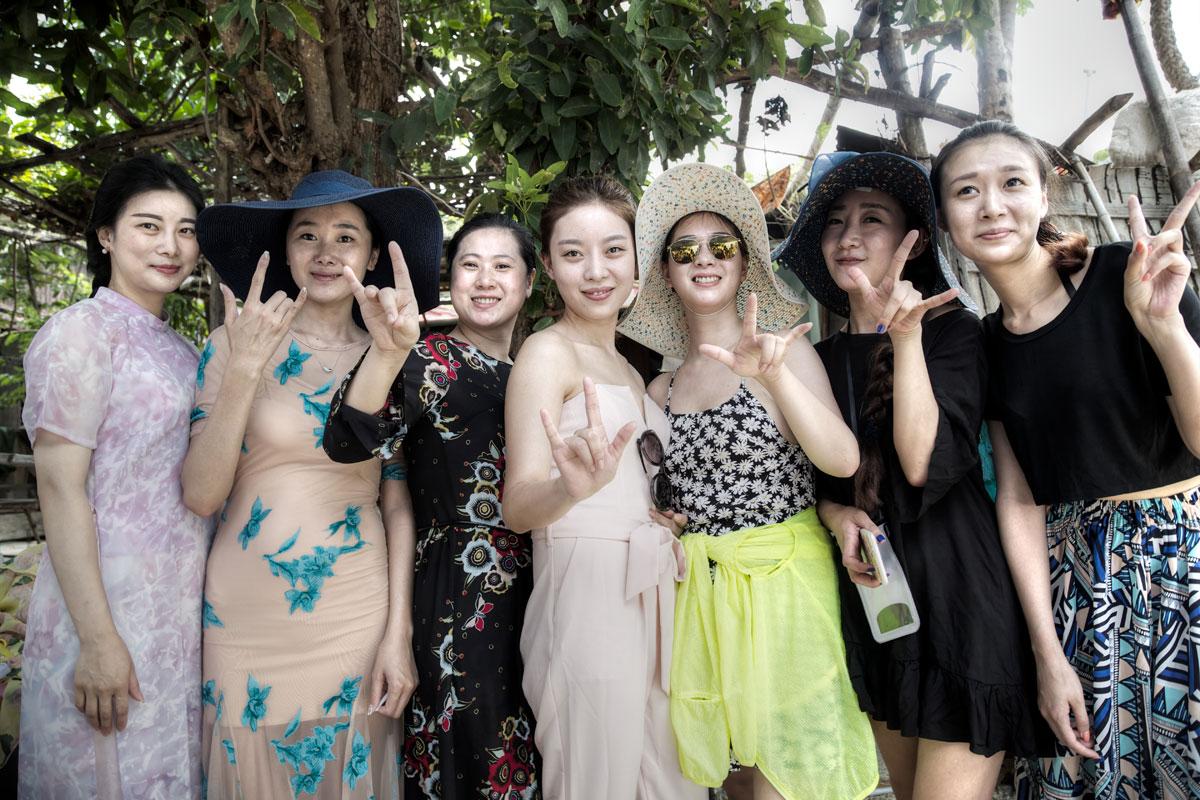 vietnam_051_SP