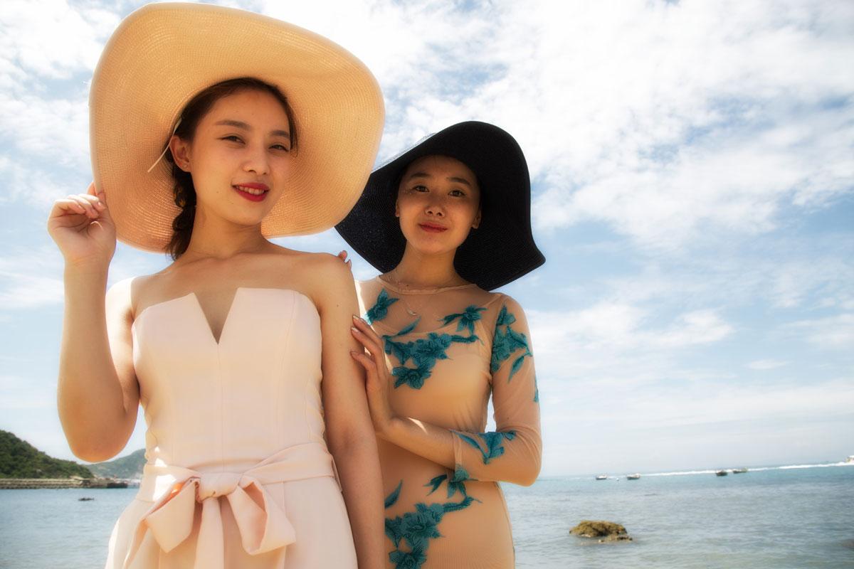 vietnam_052_SP