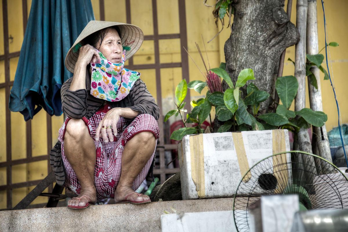 vietnam_056_SP