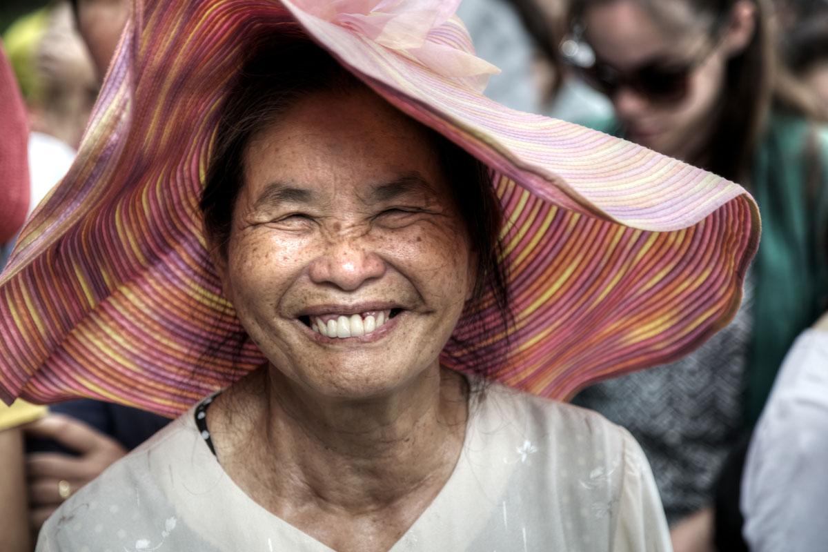 vietnam_060_SP