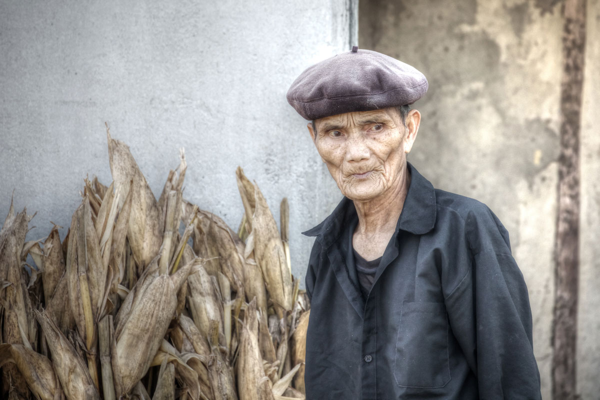 vietnam_062_SP