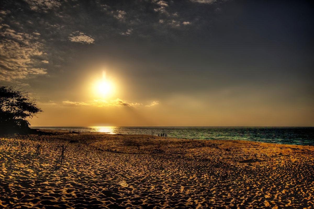 paesaggi-timor-sumba_01_SP