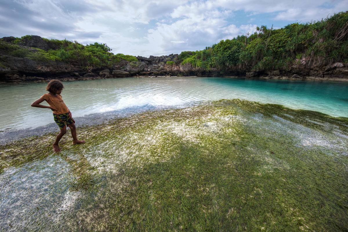 paesaggi-timor-sumba_05_SP